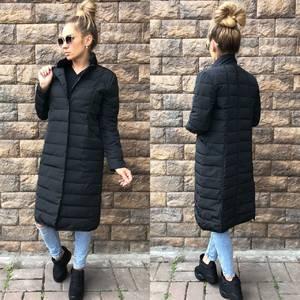 Куртка У1311