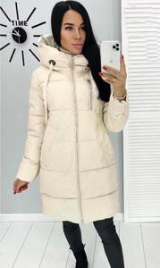 Куртка А59026