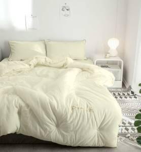 Одеяло  А59733
