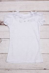 Блуза У1327