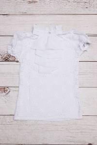 Блуза У1328