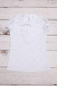 Блуза У1329
