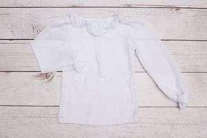 Блуза У1330