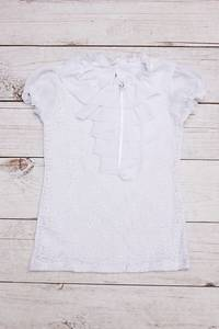 Блуза У1331
