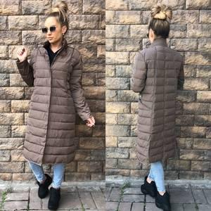 Куртка У1312