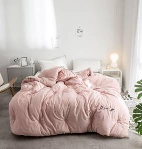 Одеяло А59735
