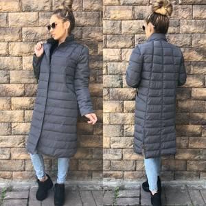 Куртка У1313