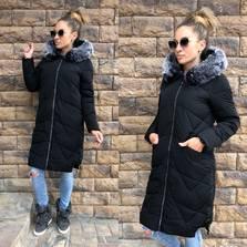 Куртка У6632