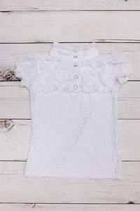 Блуза У1320