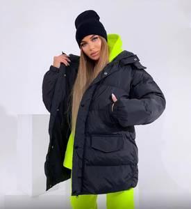 Куртка А59525