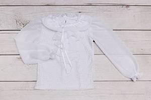 Блуза У1321