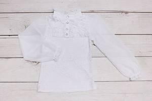 Блуза У1322