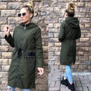 Куртка У1488