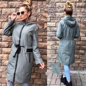 Куртка У1490
