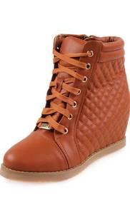 Ботинки Н9461