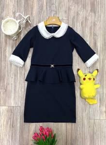 Платье Ч3964