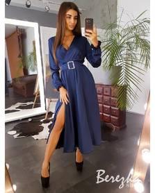 Платье Ш4241