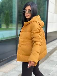 Куртка А57916