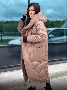 Куртка А59526