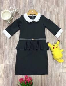 Платье Ч3965