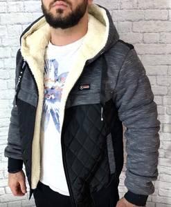 Куртка А16407