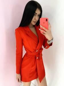 Платье Я2825