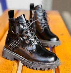 Ботинки А56123