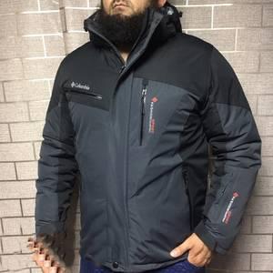 Куртка А57506