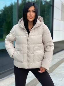 Куртка А57915