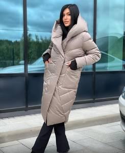 Куртка А59527