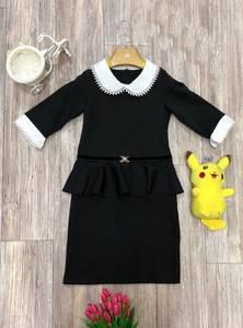 Платье Ч3966