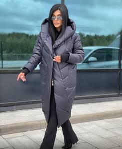 Куртка А59528