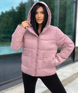 Куртка А57913