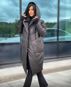 Куртка А59529