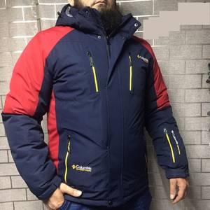 Куртка А57509