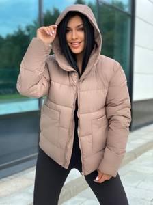 Куртка А57912