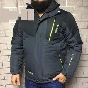 Куртка А57510