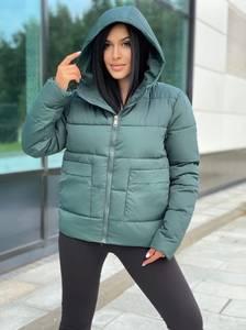 Куртка А57911