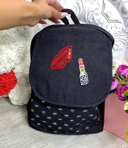 Рюкзак Ч6220
