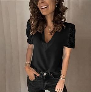 Блуза летняя Я6276