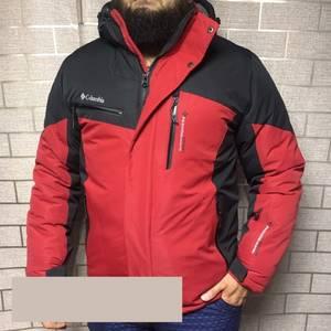 Куртка А57513