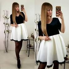 Платье П3026