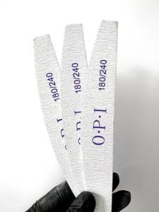 Пилка для ногтей А29811