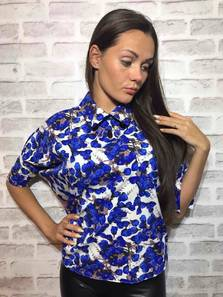 Блуза П1368