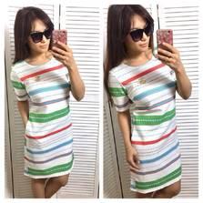 Платье П2938