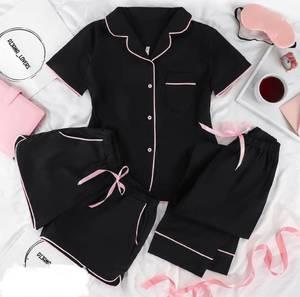 Пижама Я4219