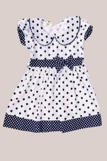 Платье И2721