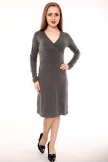 Платье И2732