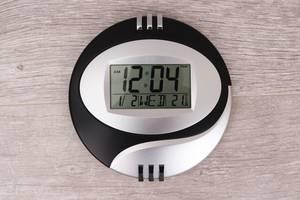 Часы Ш2338