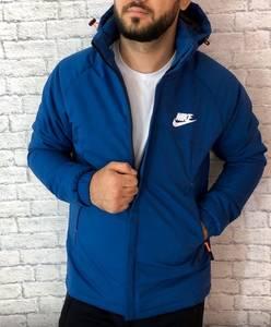 Куртка А06411